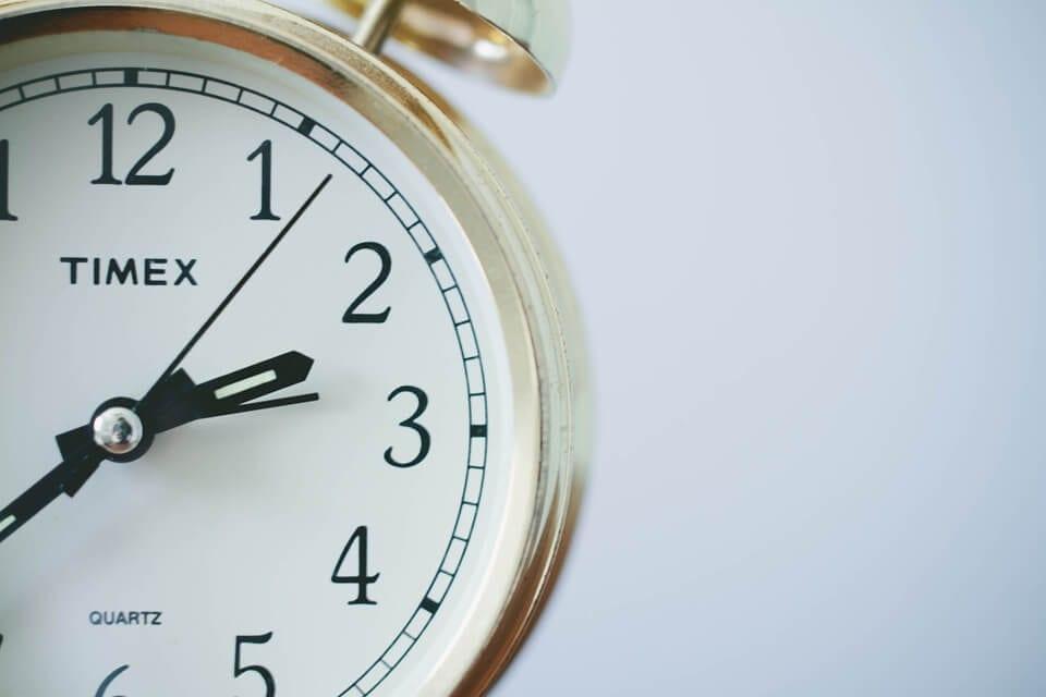 cerrajeros 24 horas parla