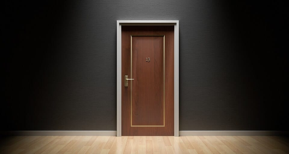 puertas acorazadas guadalajara